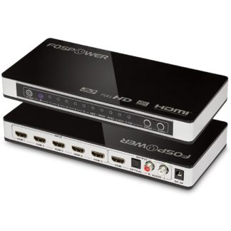 fospower_multiport_hdmi