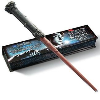 harry potter wand remote
