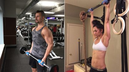fat gripz exercise routines