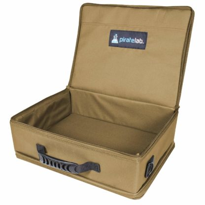 mtg case without insert