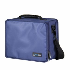 pirate labs small carrying case