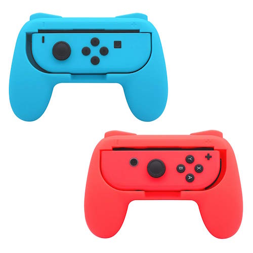 nintendo switch controller cases